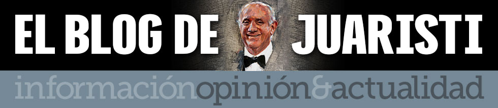 El Blog de Juaristi